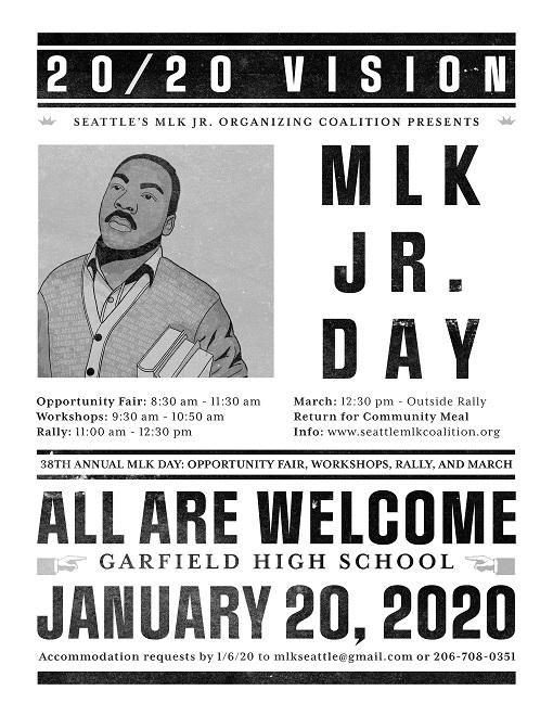 MLK20FlyerBWFinal2